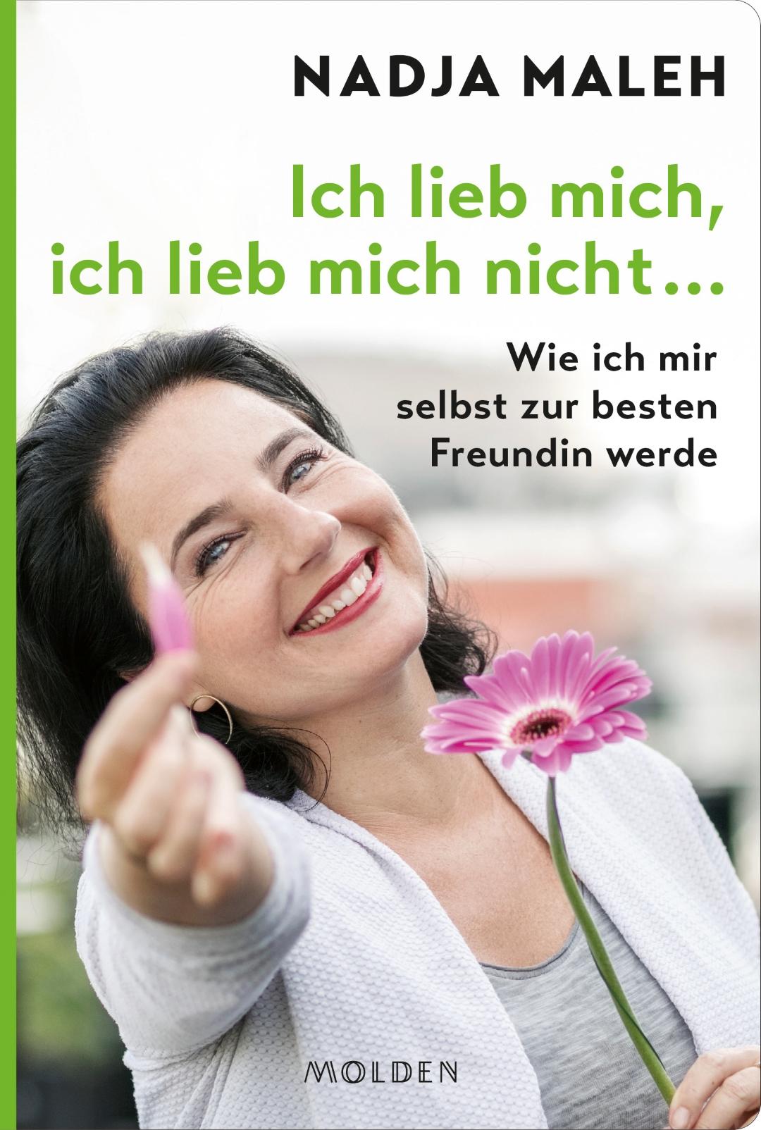 web-BUCHCOVER_Maleh_Ich_lieb_mich_ich_lieb_mich_nicht_Cover_gruen_300dpi_rgb