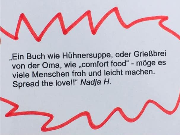 Buchkritik_Nadja_H