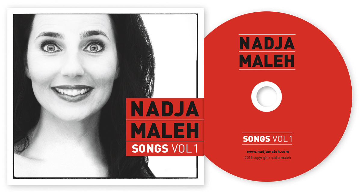 nadja_maleh_cd_songs_vol-1