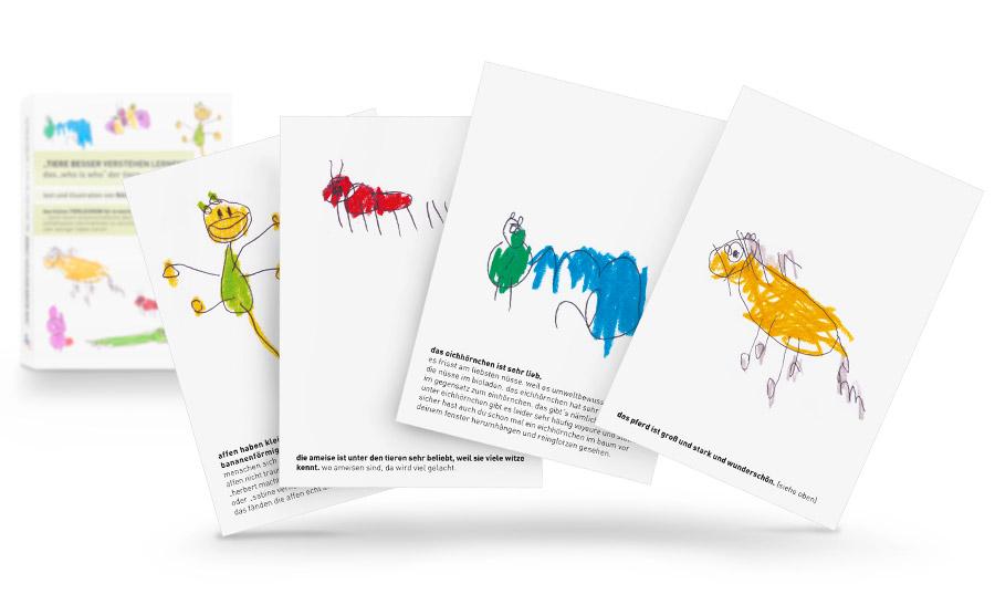 postkarten-booklet_gr