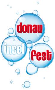 Donauinselfest 2020