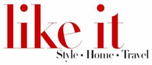 Like-It-Magazin Logo